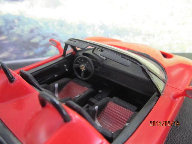 Ferrari F50 02712