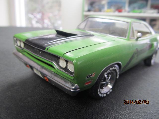 1969 Plymouth GTX 05210