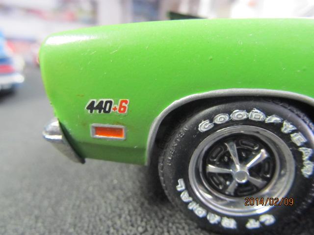 1969 Plymouth GTX 05310