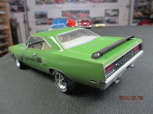 1969 Plymouth GTX 05410