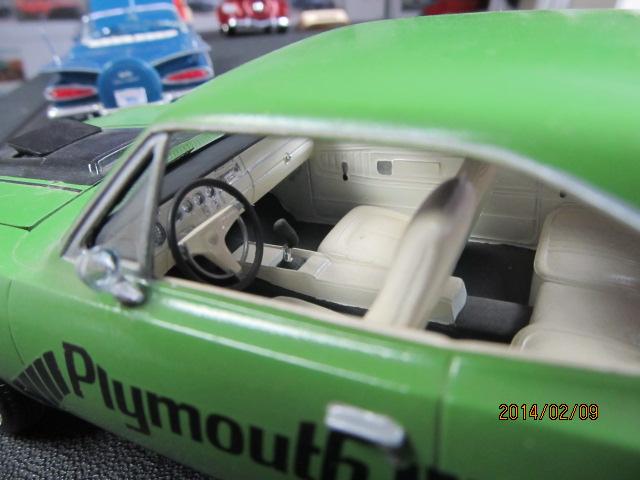 1969 Plymouth GTX 05510