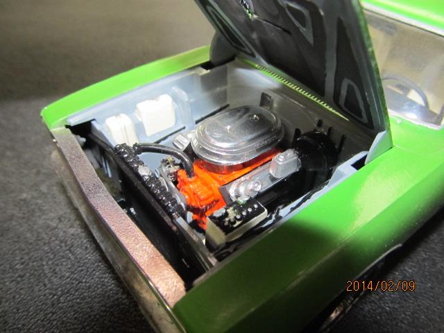 1969 Plymouth GTX 05610