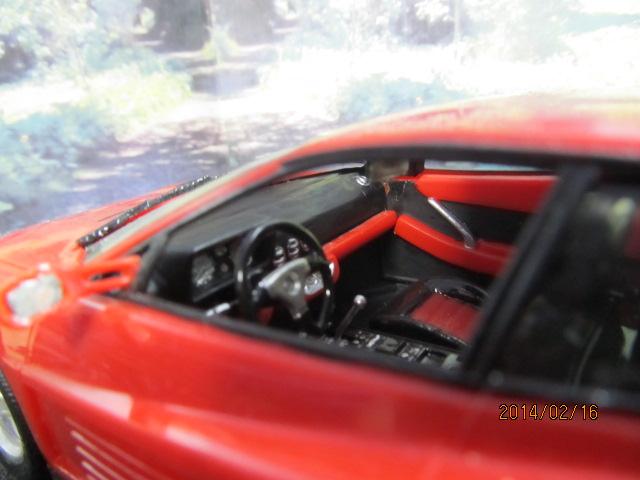 Ferrari Testarossa 06210