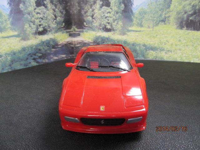 Ferrari Testarossa 06411
