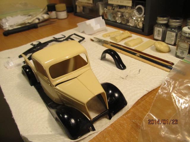 Mon projet 1937 Pick Up 1937_f12