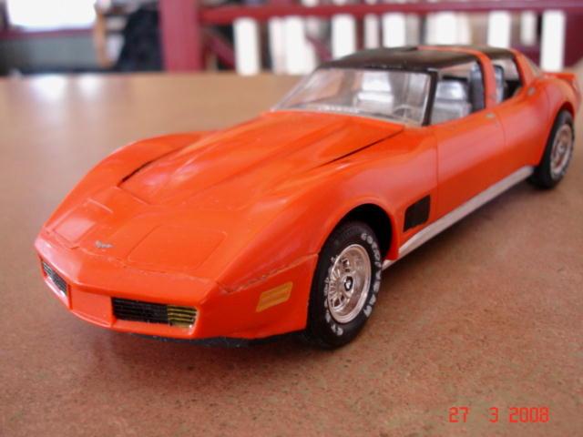 Chev. Corvette 1980 Chev_c10