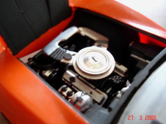 Chev. Corvette 1980 Chev_c14