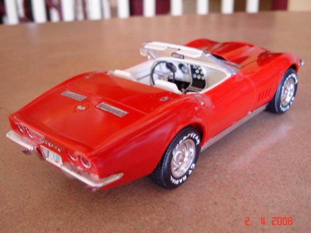 Chevrolet Corvette déc.1968 Chev_c20