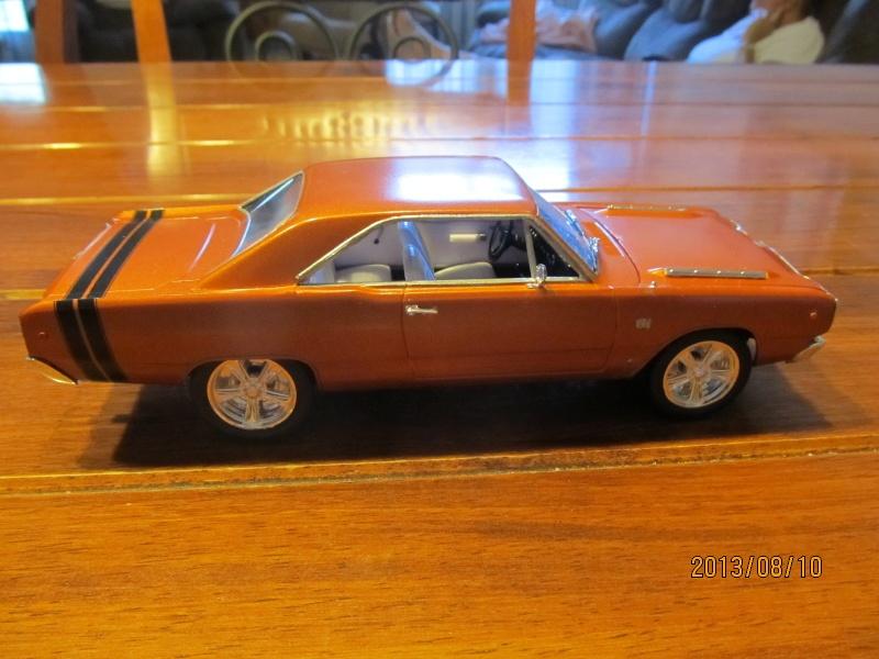 Dodge Dart 1968 Dodge_11