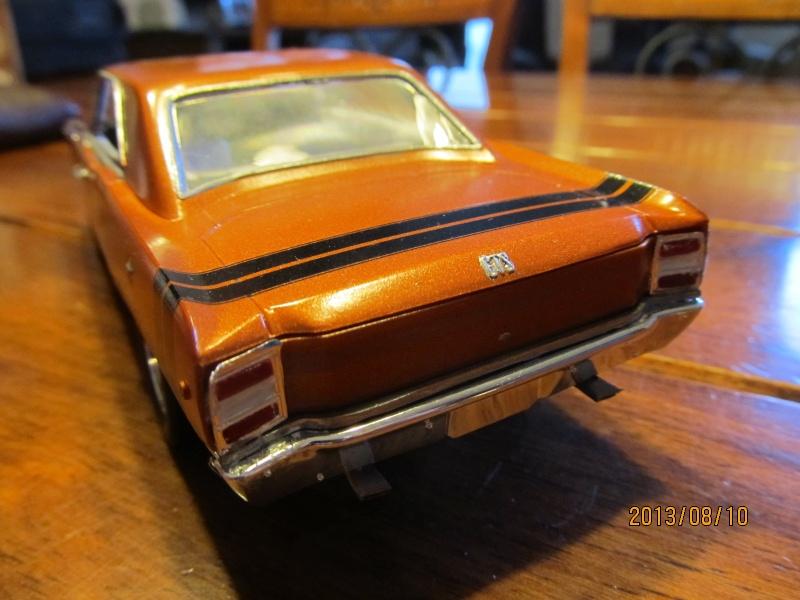 Dodge Dart 1968 Dodge_12
