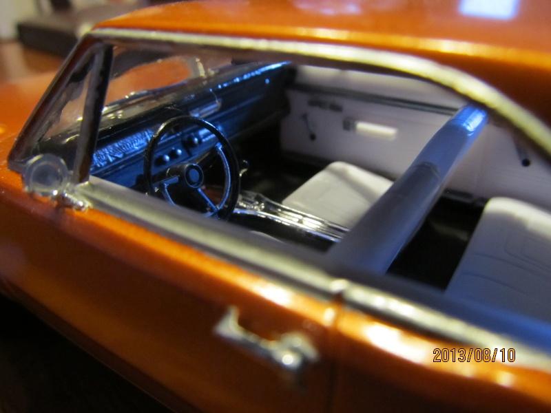 Dodge Dart 1968 Dodge_13