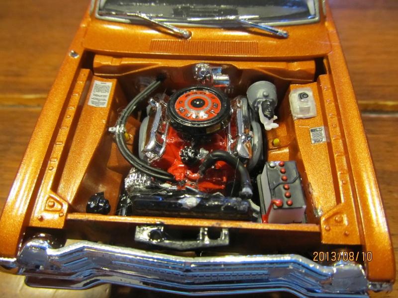 Dodge Dart 1968 Dodge_14