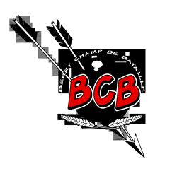 BCB 2014 - Peuples de l'Ombre