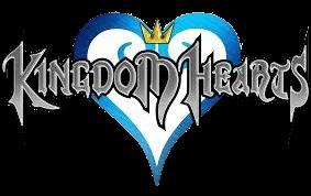 KINGDOMS HEARTS