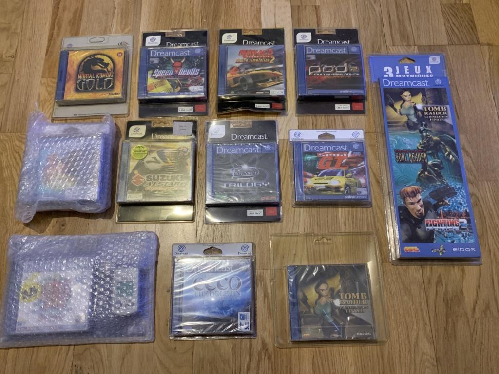 [RCH / ACH] Blisters rigides Dreamcast Bliste10
