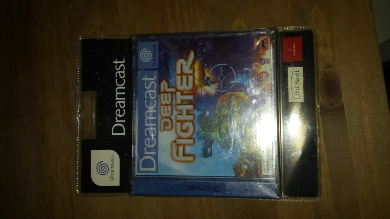 [RCH / ACH] Blisters rigides Dreamcast Deep_f10
