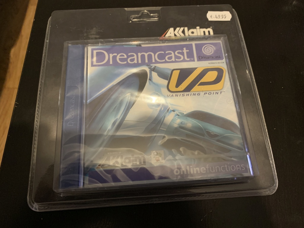 [RCH / ACH] Blisters rigides Dreamcast Img_0210