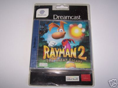 [RCH / ACH] Blisters rigides Dreamcast Rayman10