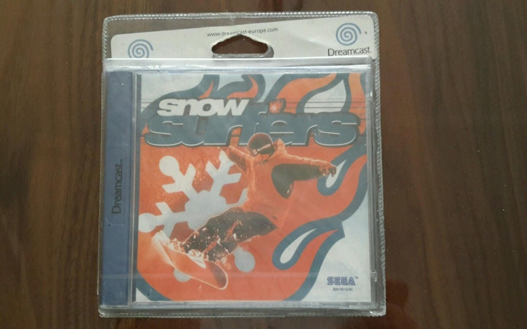 [RCH / ACH] Blisters rigides Dreamcast Snow_s10