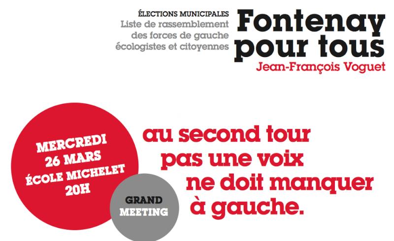 Fontenay pour tous - Page 5 Captur10