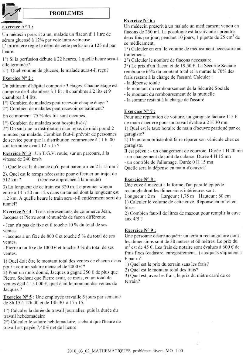 exercices de math Img04615