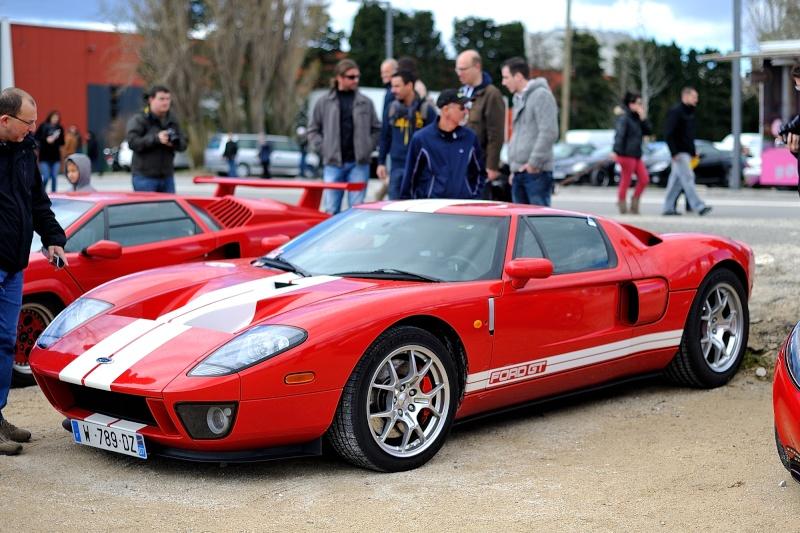[84] [21 au 23 mars 2014] Avignon Motor Festival 2014 - Page 3 158_0110