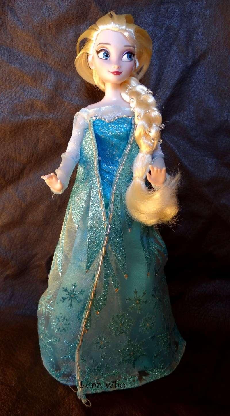 Customisation de vos poupées Disney Dsc09521