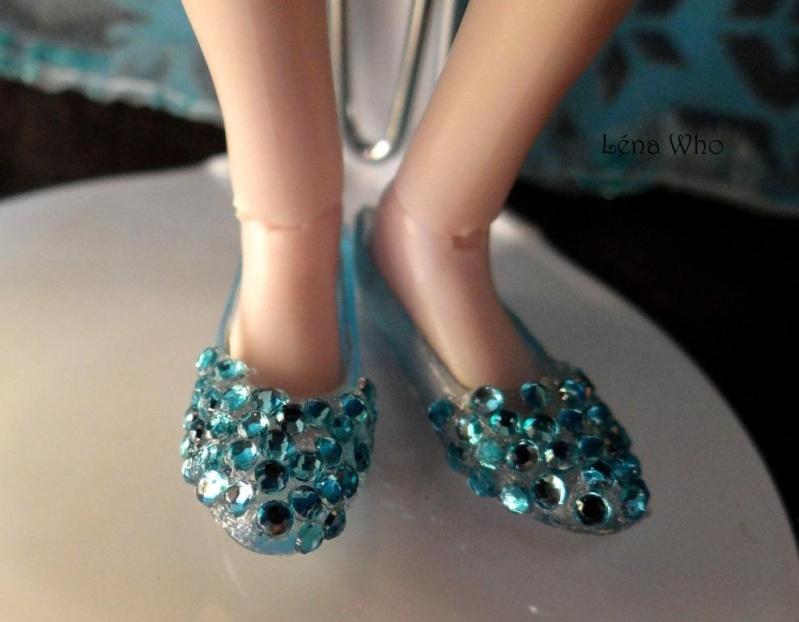 Customisation de vos poupées Disney Dsc09523