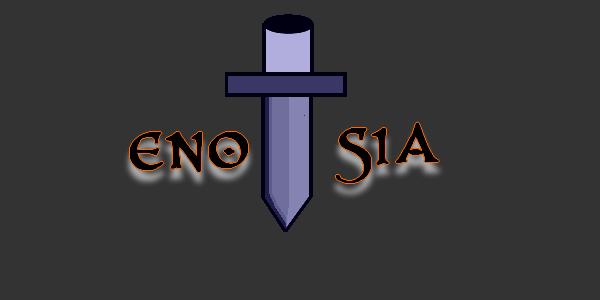 Présentation de esria Logo10