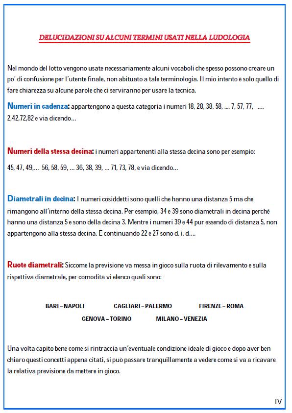IL 2 DI SPADE... Pagina13