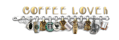 Music and RVA Vapefest 2015 Coffee11