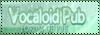 Règlement du forum \!/ A lire obligatoirement \!/ - Page 3 Logopa10