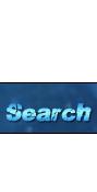 Rechercher