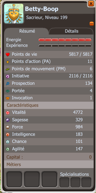 [Refusé] Candidature de Betty-Boop ! Stats_10