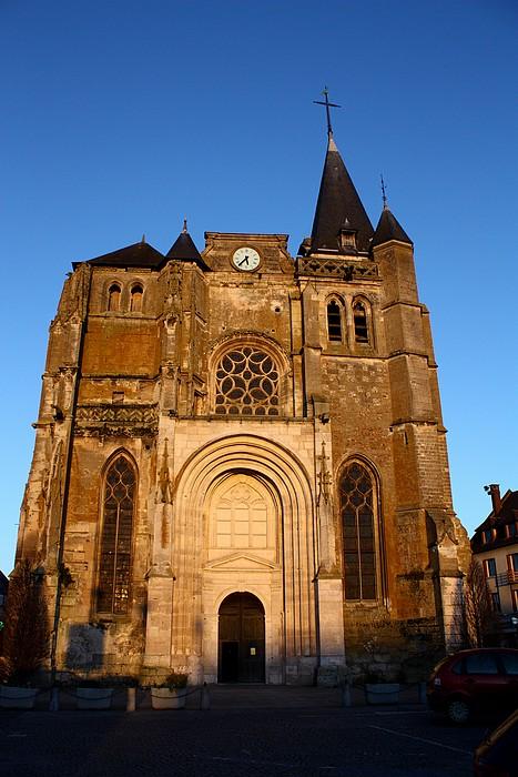 POTD NON LUMIX du 03/02/2014 Eglise10