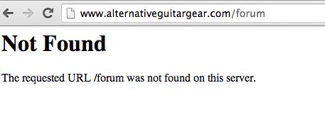 Forum AGG ferme ses portes ! Captur10