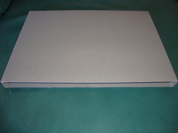 """Livre """"Le Couteau"""" de VICTORINOX Dsc01910"""