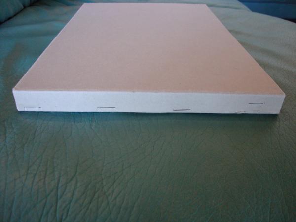 """Livre """"Le Couteau"""" de VICTORINOX Dsc01911"""