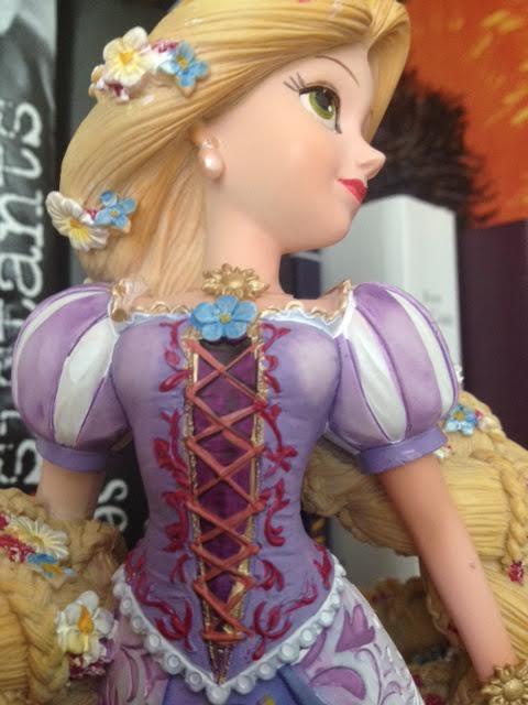 Disney Haute Couture - Enesco (depuis 2013) 210