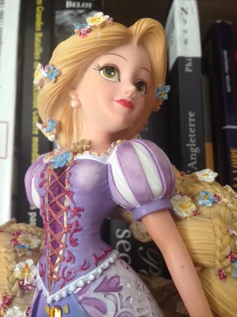 Disney Haute Couture - Enesco (depuis 2013) Unname10