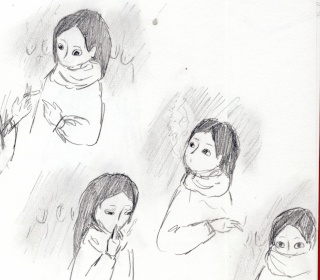 Pages de carnet - Page 3 En10