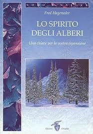 Alberi…Energia vitale per l'uomo!!! Spirit10