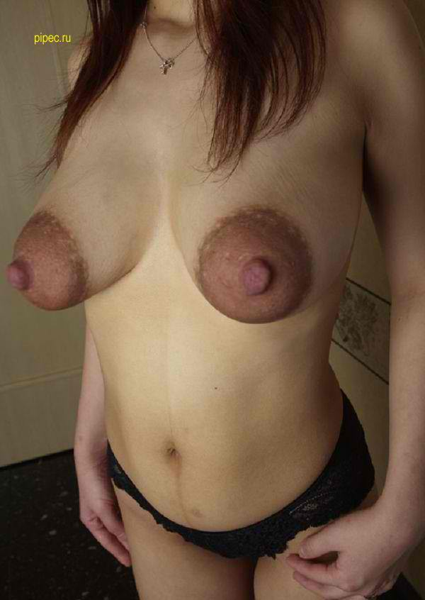 What color do you like the female nipple   What color nipple do you find more sexy? Interesting facts about women's nipples   67343310