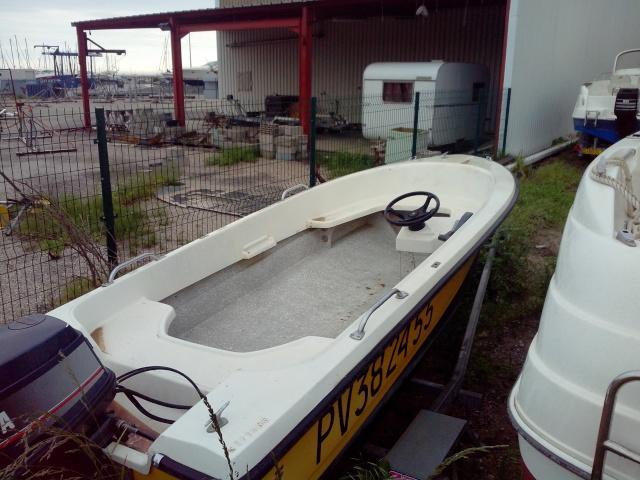 aménagement bateau Img_2016