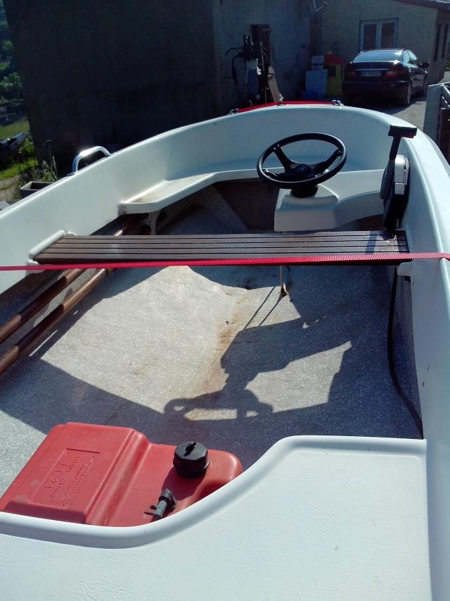 aménagement bateau Img_2020
