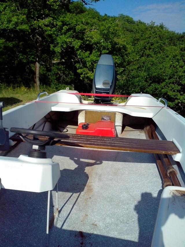 aménagement bateau Img_2021