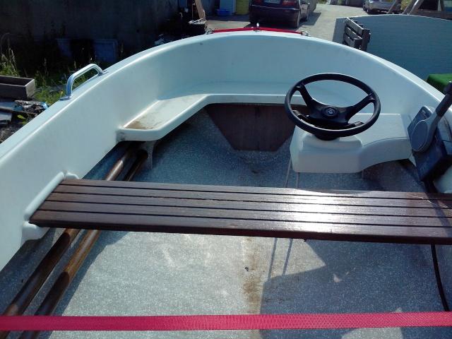 aménagement bateau Img_2022