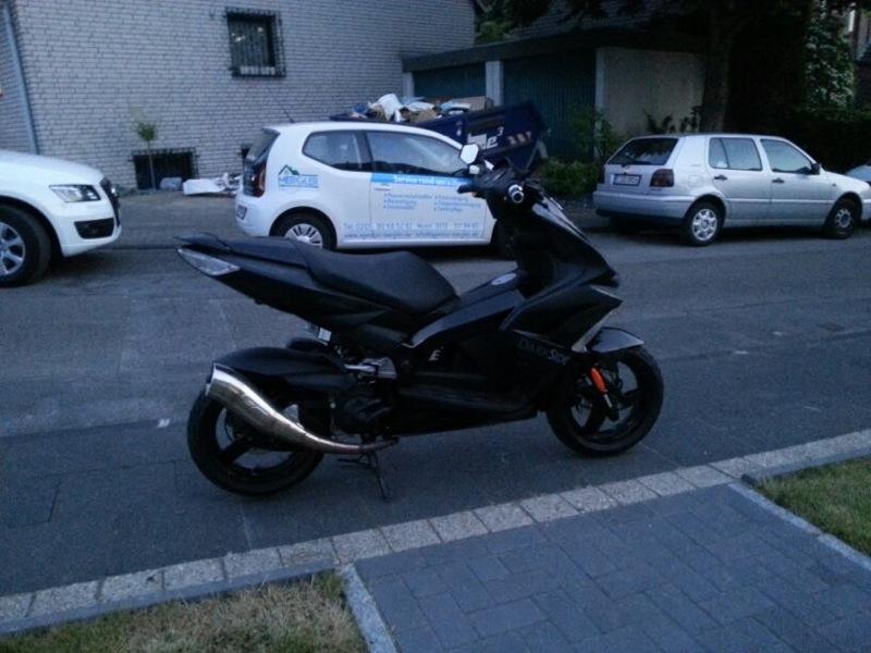 Rc offroad Car bis 500 Euro Img_3213
