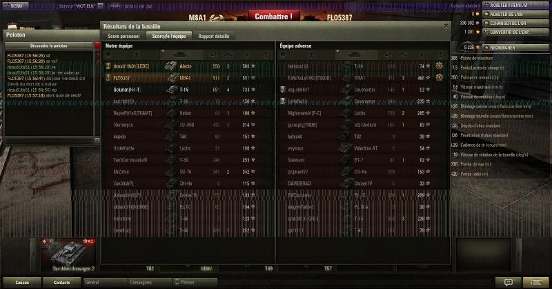 rapport Shot_028