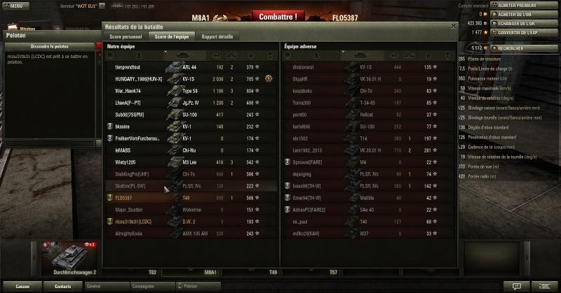 rapport Shot_029
